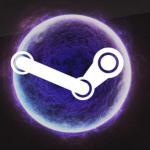 Steam'in Kış indirimlerinde kaçırılmaz fırsatlar!
