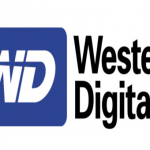 Western Digital RAIDIX İle Ortaklık Kurdu