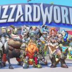 Epic Games ve Steam Blizzard Overwatch'ın tam sürümünü ücretsiz yaptı!