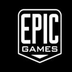 Epic Games 26 Aralık ücretsiz oyunu açıklandı!