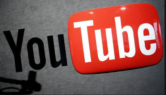 YouTube uyku dostu özelliği hakkında her şey ve nasıl kullanılır?