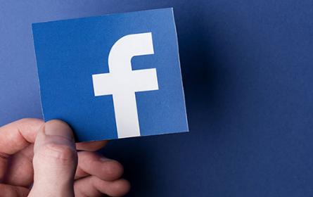 Instagram bilgilerini ifşa eden Facebook açığı!