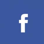 Facebook'un zihin okuyan cihazı deşifre oldu!