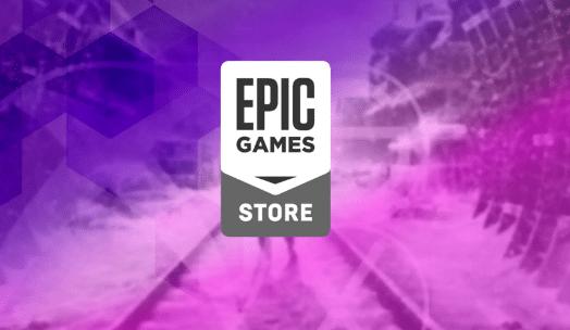 Epic Games 25 Aralık için ücretsiz oyununu açıkladı!