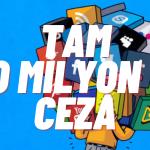 Türkiye'den Sosyal Medyaya İkinci Ceza Geldi!