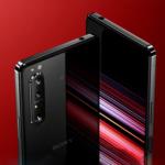 Android 11 Güncellemesi Alacak Sony Modelleri Duyuruldu!