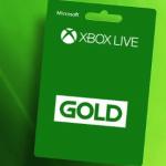 Xbox Live Gold ocak ayı ücretsiz oyunları belli oldu!