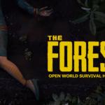 The Forest'ın devam oyunundan uzun zamandır beklenen fragman geldi!