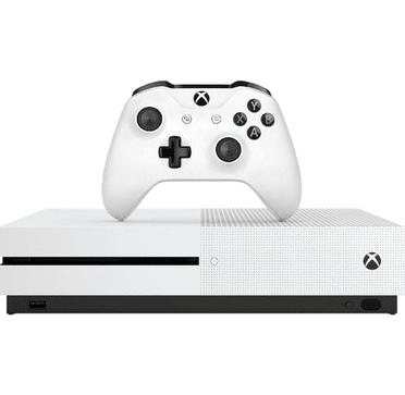 Xbox, Cyberpunk 2077 iade politikasını genişletti!