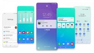 Samsung'un Avrupa İçin One UI 3.0 (Android 11) Güncelleme Zaman Çizelgesi Açıklandı