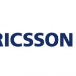 Ericsson, Amerika Birleşik Devletleri'nde Samsung'a Patent Ücretleri Nedeniyle Dava Açtı
