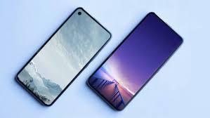 Honor'un Akıllı Telefonları İçin Qualcomm Çipleri Almaya Yakın Olduğu Bildiriliyor