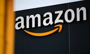 Amazon'un Echo Cihazları Canlı Çeviri Özelliğine Sahip