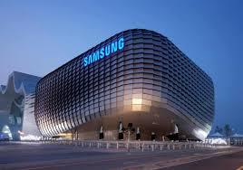 Samsung, CES 2021 Sanal Etkinliğinde Yeni TV'leri Tanıtacak