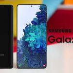 Tipster, Samsung Galaxy S21'in Ultrasonik Parmak İzi Sensörünün İki Kat Daha Hızlı Olacağını Söyledi