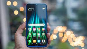 Jio Phone 4G'yi Hindistan'da Q1 2021'e kadar yeniden başlatmaya güven: Rapor