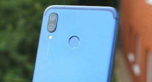 Honor'un Akıllı Telefonları İçin Qualcomm Çipleri Almaya Çok Yakın Olduğu Bildiriliyor