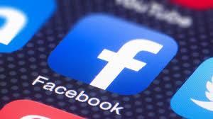 ABD'deki Büyük Davalar, Rekabete Aykırı Uygulamalar Nedeniyle Facebook'u Parçalamaya Çalışıyor