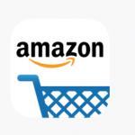 Amazon 39 TL'lik oyunu ücretsiz yaptı!