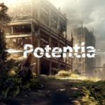 Potentia'nın çıkış tarihi duyuruldu!