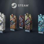 Steam 2020 Oyun Ödülleri,adaylar listesi açıklandı!