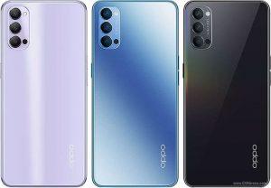 OPPO Reno4 5G ve OPPO Reno4 Pro 5G İçin ColorOS 11 Güncelleme Sunumu Başladı