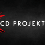 CD Projekt Red'in başı dertte: Cyberpunk 2077'ye dava!