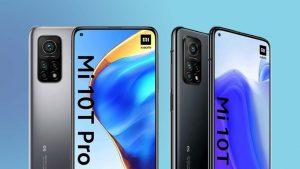 Xiaomi telefonları çip kıtlığı nedeniyle fiyat artışı yaşayabilir