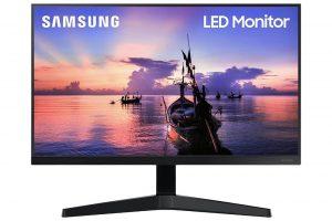 Samsung Display, CES 2021'de Dizüstü Bilgisayarlar için 10'a Kadar OLED Ekranı Tanıtacak