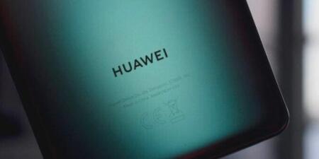 Huawei P50 Pro, Android, Harmony OS çeşitleri sunabilir