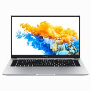 Intel 11. Nesil işlemcilerle desteklenen MagicBook dizüstü bilgisayarlar !