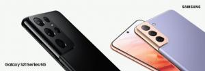 Samsung Galaxy S21 Serisinin Türkiye Fiyatları Belirlendi!