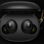 Realme Buds Q2'den Sızıntı Haberleri Geldi!