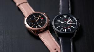 Galaxy Watch 3'ün EKG Özelliği 31 Ülkeye Daha Geliyor!