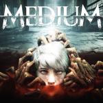 The Medium'dan 8 Dakikalık Oynama Şekli Videosu Geldi!