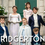 Bridgerton, Netflix'te Listeleri Darmadağın Etti!