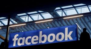 Facebook'tan Yayınladığı İçeriklere Dair Geri Adım Geldi!