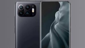 Xiaomi, Kablosuz Hızlı Şarj Özelliğini Çok Yükseltti!