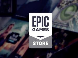 Epic Games 2020'de Satış Rekoru Kırdı!