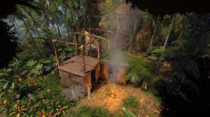 Steam'de Haftanın Öne Çıkan Oyunu İndirimde!