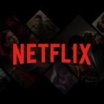 Netflix'ten Uyuyakalanlara Yeni Özellik Geliyor!