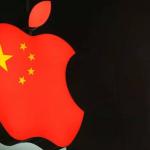 Apple ve Çin Birlik Olup Uygulama Avı Başlattı