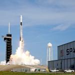 SpaceX, FAA Lisans İhlali ile Gündeme Geldi!