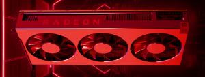 AMD Radeon RX 6700 XT Tanıtım Tarihi Ne Zaman?