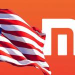 Xiaomi ABD'ye 'Kara Liste' Davası Açtı!