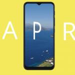 Motorola Capri Serisi Tanıtımdan Önce Sızdırıldı!
