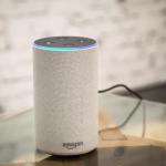 Amazon'un Sesli Asistanı Alexa'ya Dil Güncellemesi Geldi