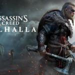 Assassin's Creed Valhalla'da Yeni Yetenekler Bulundu!