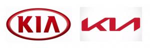 KIA, Yeni Logosunu ve Sloganını Açıkladı!