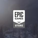 Epic Games, Değeri 40 TL Olan Crying Suns'ı Artık Ücretsiz Sunacak!